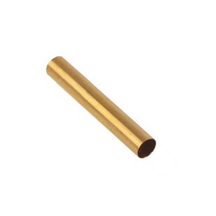 Brass Tube - 150 mm