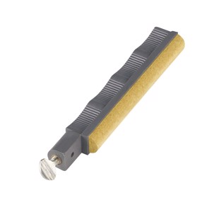 Lansky Sharpening Hone Round - Medium