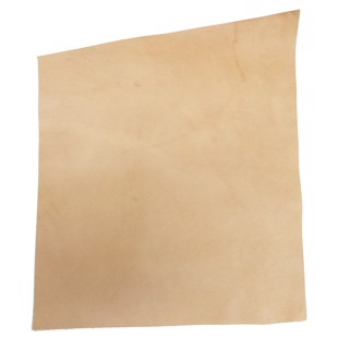 Leather Pressed - 2.0-2.2 mm - 30x30 cm