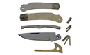 Folding Knife Kits