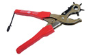 Scissors & Punch Pliers