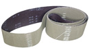 Sanding Belts For Metal